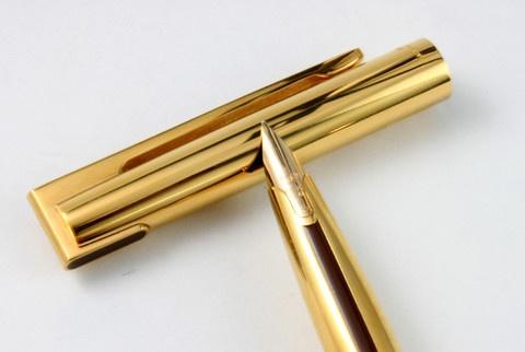 General ink pens